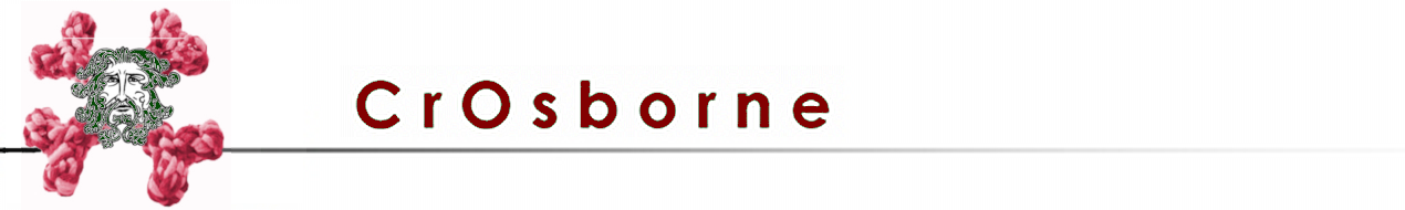 CrOsborne